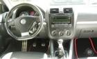 Volkswagen Jetta GLI 16v